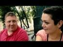 Мечта Олигарха(фильм), режиссер Олег Хайбуллин