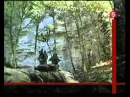 Спецназ ГРУ: Волкодавы ( Specnaz GRU Volkodavi ) -  война в чечне документальный фильм