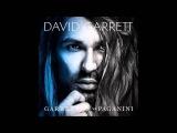 David Garrett - Caprice #5