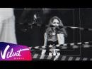 Live Винтаж feat Лена Катина Девочки лунатики Запретный мир 2014 г