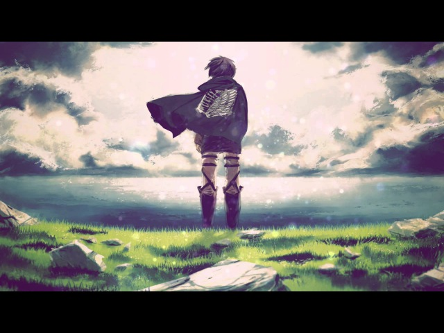 A New Day Astonishing Melodic Dubstep Mix