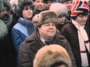 Не ходите, девки, замуж (1985) Полная версия
