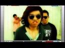 MOYMOY PALABOY ROADFILL Gangnam Style - April 5, 2013