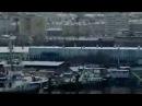 Конец Света 2013 год. Мурманск
