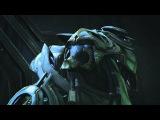 StarCraft II Legacy of the Void - Одиночество