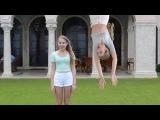 Stay The Night- Zedd feat. Hayley Williams Music Video