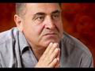 Aram Asatryan - Manushak Im Yar