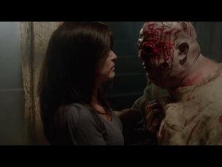 Ужасы 2015 Смотреть самый страшный фильм ужасов в хорошем качестве