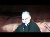 Иван Кучин «В таверне» (с улучшенным качеством звука)
