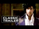 Purple Rain (1984) Official Trailer - Prince & aPOLLONIA