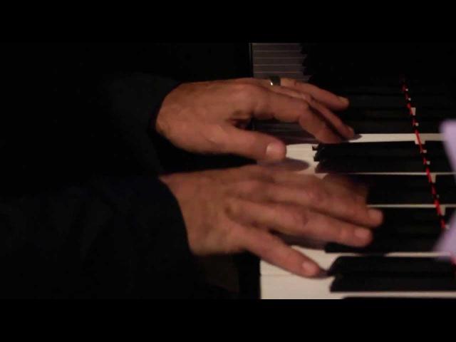 I Giorni - Ludovico Einaudi feat D. Hope