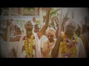 Kirtaniyas Jaya Jaya Sri Guru Jai Gurudeva Bhajan series 1