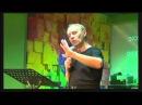 Pica Mengher 16 August 2015 Casa Inchinarii Timisoara - YouTube