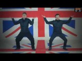 Пародия на Кар-Мэн feat. Григорий Лепс - Лондон, гудбай / Кар-мен / Кармен / Кармэн