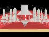 Noize MC - На Марсе классно!
