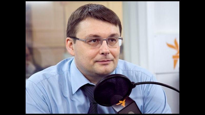 Russischer Abgeordneter: USA wollen deutsche Identität durch Migration auflösen