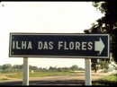 Curta-Metragem | Ilha das Flores | (1989)