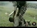 18 Дагестан, Тухчар 1999г. О казни 6 бойцов 22-й бригады ВВ.
