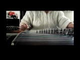 Adele - Rolling in the Deep - Chinese Zither Cover