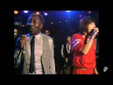 Muddy Waters &amp The Rolling Stones - Mannish Boy - Live At Checkerboard Lounge