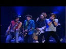 The Rolling Stones - Midnight Rambler Live - OFFICIAL