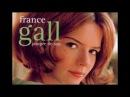 Ella Elle L'a - France Gall