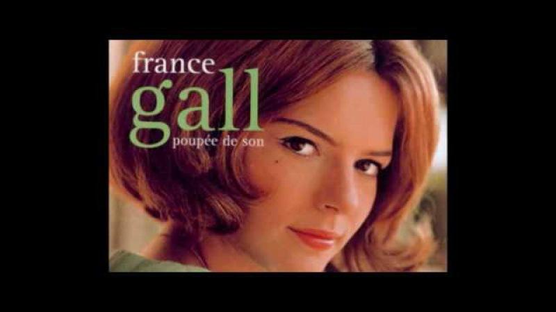 Ella Elle L'a France Gall