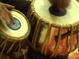 Indian Music school online musical instruments playing lessons Tabla Guru Online Teachers
