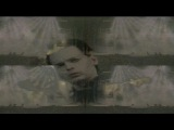 Gary Numan -This Wreckage