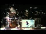 Gary Numan - We Are Glass