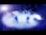 Gary Numan - In A Dark Place