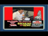 SOC Radio Broadcast Recording Aired 1-15-16, Week 7