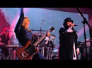 Heart – Barracuda Live 2013 Rock Hall of Fame Induction Concert HD