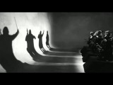 Apocalyptica - Path Лучшая музыка