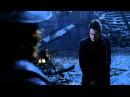 «Король и Шут» - «Кукла Колдуна» HD