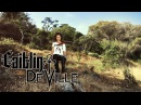 Numb Linkin Park Electric Violin Cover Caitlin De Ville