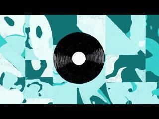 vinyl hypno