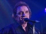 Johnny Cash - I Walk The Line Special 1994