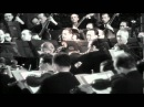 Wagner - Overture to The Mastersingers of Nuremberg - Furtwängler BPO 1942
