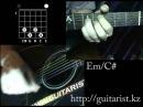 Ария - Я свободен Уроки игры на гитаре Guitarist.kz