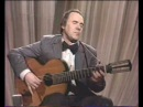 Russian 7 string gutiar - Sergei Orekhov - KUMUSHKA