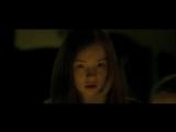 Трейлер: Пиковая дама: Черный обряд (2015) Россия - 10 сентября ужасы