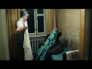 Метод . Меглин в гостинице.  Любимый момент!!! )))))
