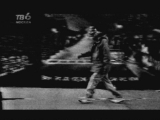 Fresh ведущие  Jam Style &amp Da Boogie Crew ТВ 6 ( 2001 год )