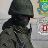 Самооборона Краматорск