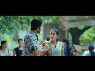 Govinda _ Engeyum Eppodhum _ Sharwanand _ Ananya