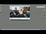 FindFace. Поиск человека по скриншоту из видео маленького размера в сервисе FindFace.ru