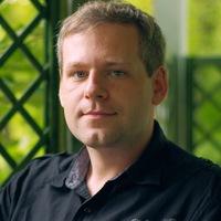 ВКонтакте Дмитрий Николаевский фотографии