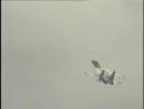 Высший пилотаж Су-37.wmv