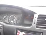 Все отдам чтоб еще попасть на эту авто страду ... 86 км равной дороги , с ограничение 170 ...
